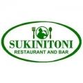 Sukinitoni LLC