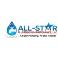 All-Star Plumbing & Maintenance LLC