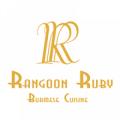 Rangoon Ruby Burmese Cuisine