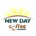 New Day Coffee Roasters