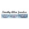 Timothy Allen Jewelers Inc