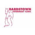 Bardstown Veterinary Clinic