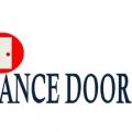 Advance Door