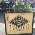 Cafe Terigo