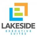 Lakeside Executive Suites