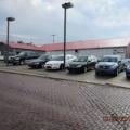 Haz-M Automotive
