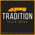 Traditional Auto Sales