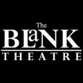 The Blank Theatre Co