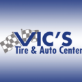 Vic's Tire And Auto