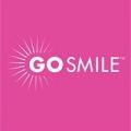 Gosmile, Inc.
