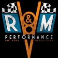 R and M Performance