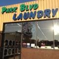 Park Blvd Laundry