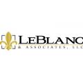 LeBlanc Family Insurance LLC