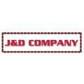 J & D Company
