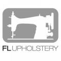 Fl-Upholstery Inc