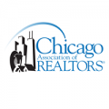 Real Estate Education Co