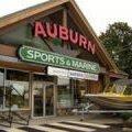 Auburn Sports and Marine