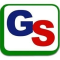 G & S Heating Cooling Electric Inc