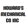 Howard's Mechanical Co Inc