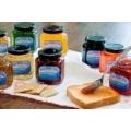 Blue Ridge Specialty Foods
