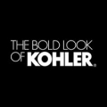 The Kohler Store
