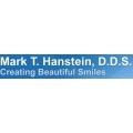 Mark T Hanstein DDS