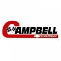 Campbell Chevrolet