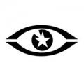 Luke Eye Associates