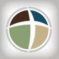 Fellowship Missionary Church