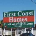 First Coast Mobile Homes