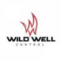 Wild Well Control Inc