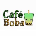 Cafe Boba