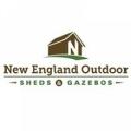 New England Outdoor Sheds & Gazebos