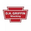 Demolition & Asbestos Removal Inc