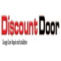 Discount Door