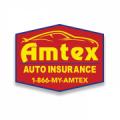 Amtex Auto Insurance