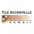 Tile Accents LLC