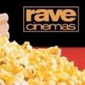 Rave Cinemas LLC