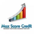 Max Score Credit LLC