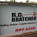 R C Bratcher Automotive