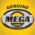 MEGA Corp