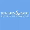 Kitchen & Bath Gallery of Brooklyn