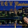 Now Ministries