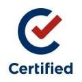 Certified Oil Co