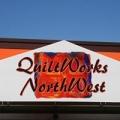 Quiltworks Northwest
