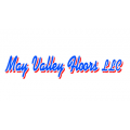May Valley Floors LLC