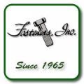 Fasteners Inc