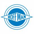 Hoffman R M Co