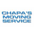 Chapa's Moving Service