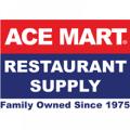 Ace Mart Restaurant Contract Design Sales
